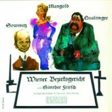Wiener Bezirksgericht 1. Folge-20
