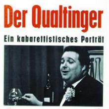 Der Qualtinger-20
