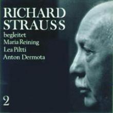 Richard Strauss begleitet-21