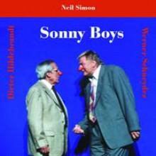Sonny Boys-21