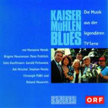 Kaisermühlenblues Musik zur TV Serie-20