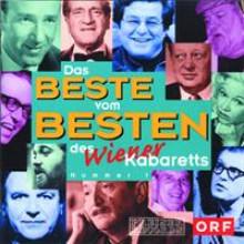 Beste vom Besten des Wiener Kabaretts-20