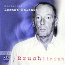 Alexander Lernet-Holenia Bruchlinien-20