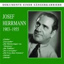 Josef Herrmann-20
