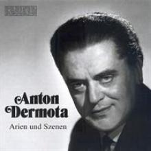 Anton Dermota Seltene Aufnahmen-21