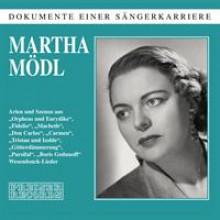 Martha Mödl-20