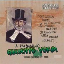 A Tribute to Giuseppe Verdi-20