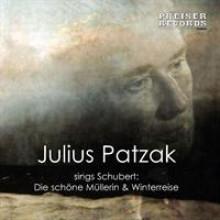 Julius Patzak singt Schubert-20