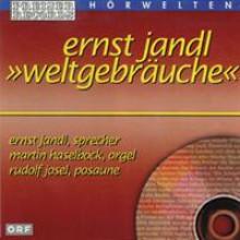 Ernst Jandl Weltgebräuche-20
