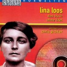 Lina Loos Das Buch ohne Titel-20