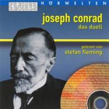 Conrad Das Duell-20