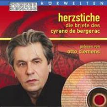 Cyrano Herzstiche-20