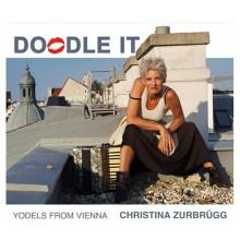 Zurbrügg Doodle it-20