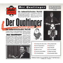 Qualtinger Portrait-20