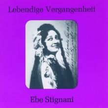 Ebe Stignani-20