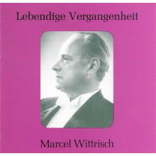Marcel Wittrisch-20