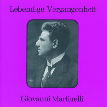 Giovanni Martinelli-20