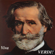 Viva VERDI Legendary Recordings-20