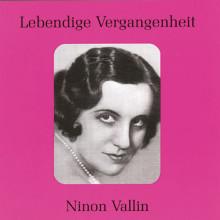 Ninon Vallin-20