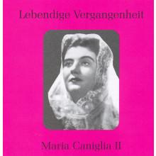 Maria Caniglia Vol 2-20
