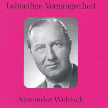 Alexander Welitsch-20