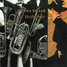 La Boheme Vienna Brass-20