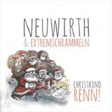 Christkind renn! Roland Neuwirth and Extremschrammeln-20