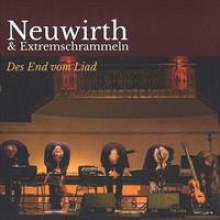 Das End vom Lied Roland Neuwirth-21