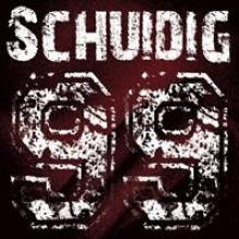 Schuidig Guilty (Droogieboyz)-20