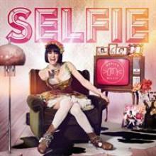 Selfie Marlen Billii-20