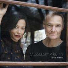 Wia waun Vesselsky/Kühn-20