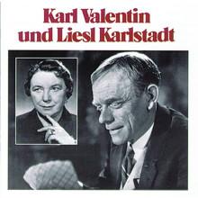 Valentin and Karlstadt Folge 2-20
