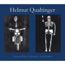 Qualtinger Ausgewählte Kabarett-Aufnahmen-20