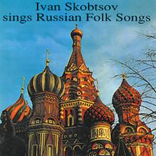 Skobtsov Russische Volkslieder-20
