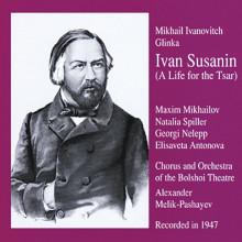Ivan Susanin 1947-20