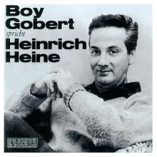 Boy Gobert spricht Heinrich Heine-20