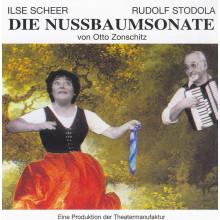 Die Nussbaumsonate Scheer/Stodola-20