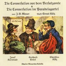 Die Conversation Kölz-20