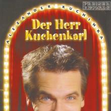 Der Herr Kuchenkarl-21