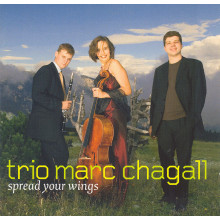 Trio Marc Chagall-20