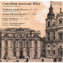 Concilium musicum Wien-20