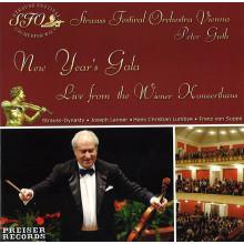 New Year´s Gala live Wr Konzerthaus-20