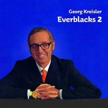 Kreisler Everblacks 2 Neuauflage-20