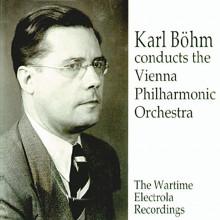 Böhm dirigiert die Wr. Philharmoniker-20