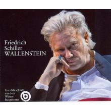 Schiller Wallenstein live-Mitschnitt-20