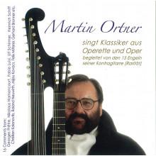Martin Ortner Operetten/Opern-20