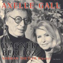 Gall Wagner Berlioz-20