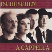 Tschuschen A Cappella-20