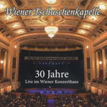 30 Jahre Live im Wiener Konzerthaus Wiener Tschuschenkapelle-20