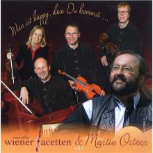 Martin Ortner Wiener Facetten 2-20